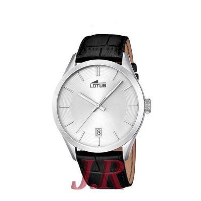 Reloj hombre Lotus L18111-1-relojes-personalizados-jr