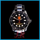UIP-reloj-Unidades-de-Intervención-Policial-personalizados-jr