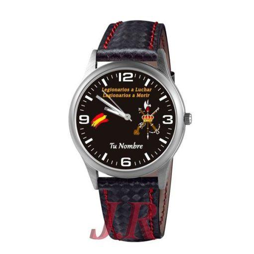 Reloj La Legión Española 1-relojes-personalizados-jr