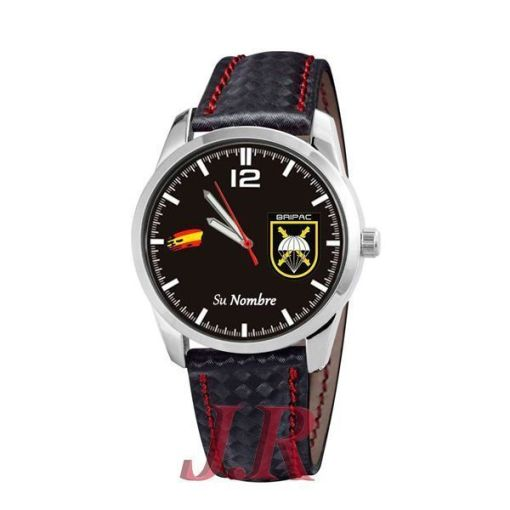 Reloj BRIPAC-relojes-personalizados-jr