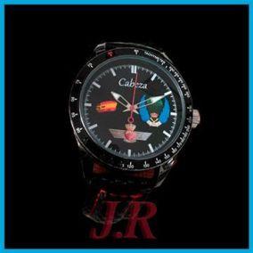 Relojes-personalizados-J.R-foto-3