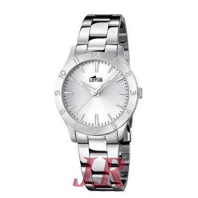 Reloj Mujer Lotus- L18138-1 trendy-relojes-personalizados-jr