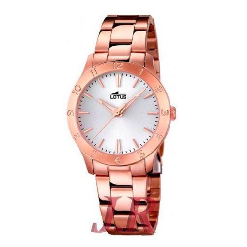 Reloj Mujer Lotus- l18141-1 trendy-relojes-personalizados-jr