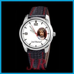 Relojes-personalizados-J.R-foto-12