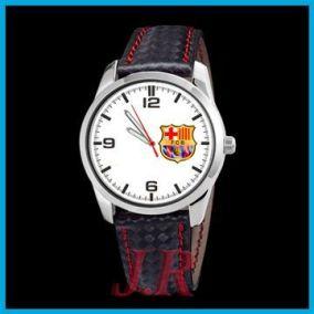 Relojes-personalizados-J.R-foto-19