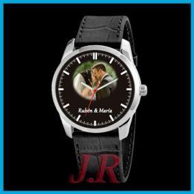 Relojes-personalizados-J.R-foto-23