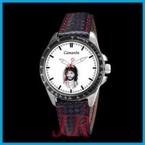 Relojes-personalizados-J.R-foto-25