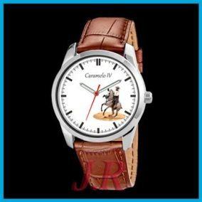 Relojes-personalizados-J.R-foto-26