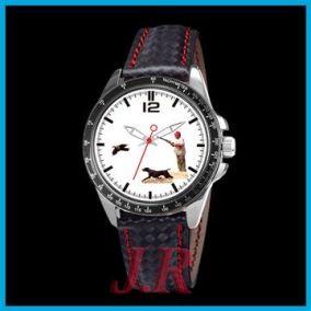 Relojes-personalizados-J.R-foto-27
