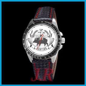 Relojes-personalizados-J.R-foto-28