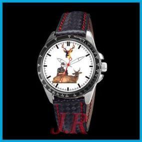 Relojes-personalizados-J.R-foto-29
