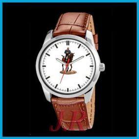 Relojes-personalizados-J.R-foto-30