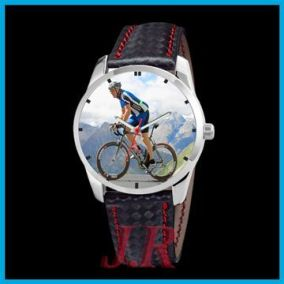 Relojes-personalizados-J.R-foto-31