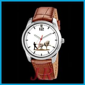 Relojes-personalizados-J.R-foto-34