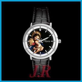 Relojes-personalizados-J.R-foto-35