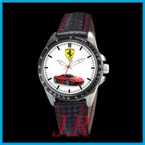 Relojes-personalizados-J.R-foto-36
