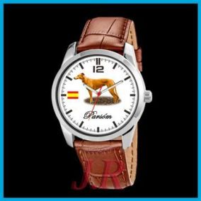 Relojes-personalizados-J.R-foto-39