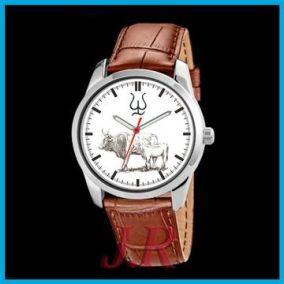 Relojes-personalizados-J.R-foto-40