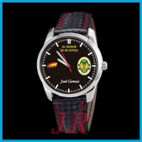 Relojes-personalizados-J.R-foto-41
