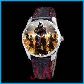 Relojes-personalizados-J.R-foto-42