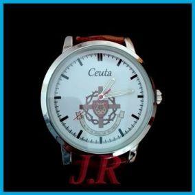Relojes-personalizados-J.R-foto-47