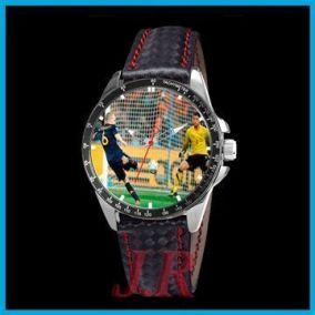 Relojes-personalizados-J.R-foto-48
