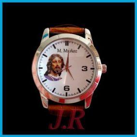Relojes-personalizados-J.R-foto-5