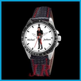 Relojes-personalizados-J.R-foto-50