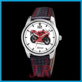 Relojes-personalizados-J.R-foto-55