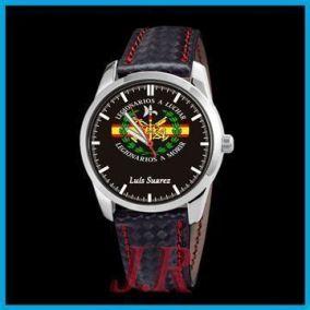 Relojes-personalizados-J.R-foto-56