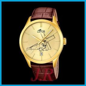 Relojes-personalizados-J.R-foto-58