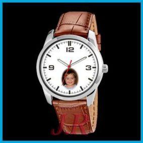 Relojes-personalizados-J.R-foto-59