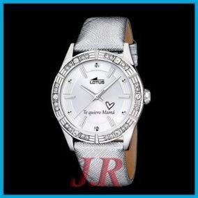 Relojes-personalizados-J.R-foto-61