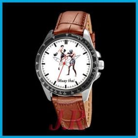 Relojes-personalizados-J.R-foto-64