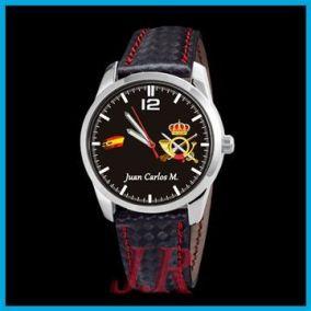Relojes-personalizados-J.R-foto-65