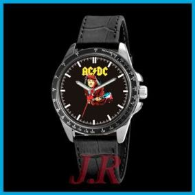 Relojes-personalizados-J.R-foto-68