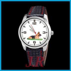 Relojes-personalizados-J.R-foto-71