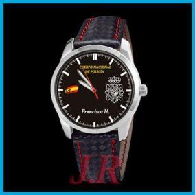 Relojes-personalizados-J.R-foto-74