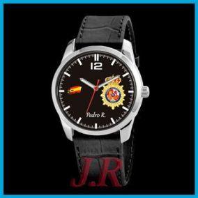 Relojes-personalizados-J.R-foto-75