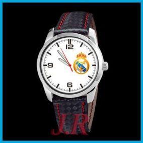Relojes-personalizados-J.R-foto-77