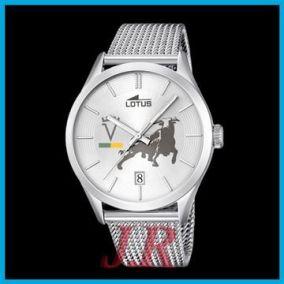 Relojes-personalizados-J.R-foto-80