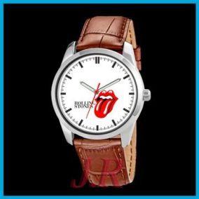 Relojes-personalizados-J.R-foto-84