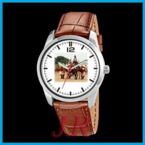 Relojes-personalizados-J.R-foto-88