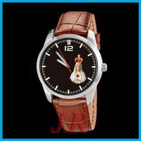 Relojes-personalizados-J.R-foto-89