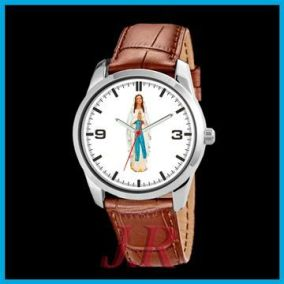 Relojes-personalizados-J.R-foto-90