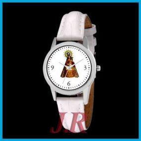 Relojes-personalizados-J.R-foto-91