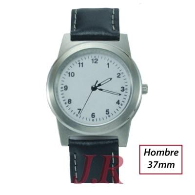 Reloj Pulsera JR 1056