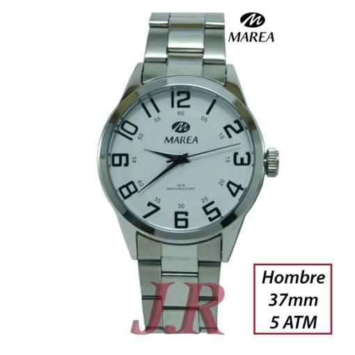 Reloj Pulsera JR 1035-relojes-personalizados-jr