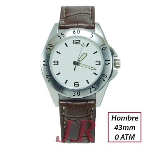 Reloj Pulsera JR 1046-relojes-personalizados-jr