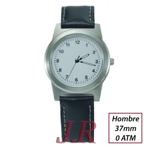 Reloj Pulsera JR 1056-relojes-personalizados-jr